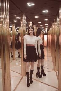 http://zayanthelabel.com/product/iris-dress-2/