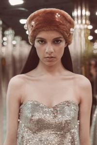 http://zayanthelabel.com/product/melina-dress/