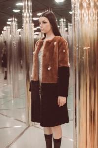 http://zayanthelabel.com/product/bella-faux-fur-coat/