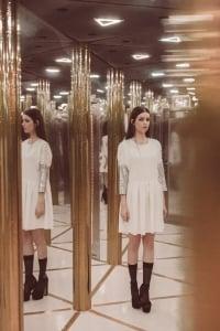 http://zayanthelabel.com/product/white-nori-dress/