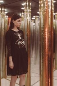 http://zayanthelabel.com/product/nori-dress-v2/