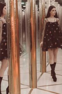 http://zayanthelabel.com/product/cara-dress/
