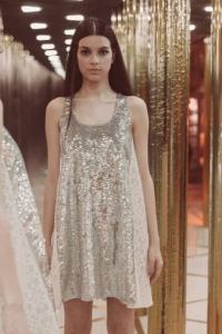 http://zayanthelabel.com/product/dora-dress-2/