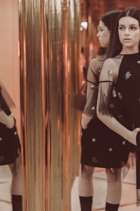 http://zayanthelabel.com/product/franklin-dress-2/