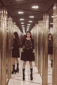 http://zayanthelabel.com/product/dee-dress-black/
