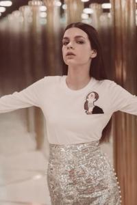 http://zayanthelabel.com/product/freida-long-sleeve-t-shirt-v2/