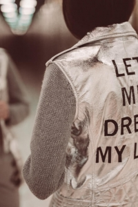 http://zayanthelabel.com/product/cerys-leather-jacket/