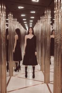 http://zayanthelabel.com/product/tux-dress-3/