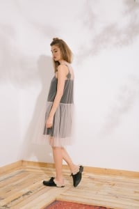 http://zayanthelabel.com/product/carrie-tulle-dress-overlay-short-slip-2/