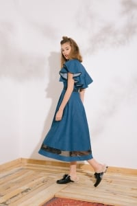 http://zayanthelabel.com/product/celeste-dress/