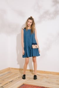 http://zayanthelabel.com/product/suma-dress/