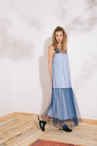 http://zayanthelabel.com/product/carrie-tulle-overlay-maxi-dress/