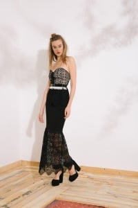 http://zayanthelabel.com/product/saskia-dress/
