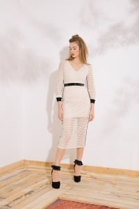 http://zayanthelabel.com/product/poppy-dress/