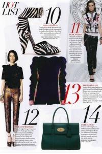 the-dubai-mall-magazine-zayan-mary-katrantzou-vfd-sep-2013-1-large