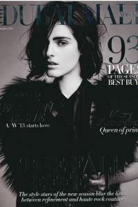 the-dubai-mall-magazine-zayan-mary-katrantzou-vfd-sep-2013-cover-large