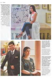 swiss-magazine-zayan-april-2013-1