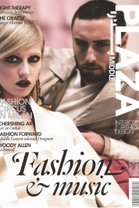 plaza-zayan-at-ffwd-july-2013-cover-large