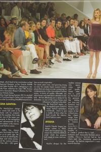 oks-red-carpet-fashion-forward-may-2-2013-2