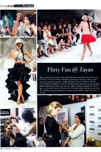 mondanite-gifts-launch-zayan-ffwd-june-2013-3-large