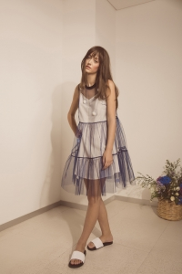 http://zayanthelabel.com/product/cara-dress-2/