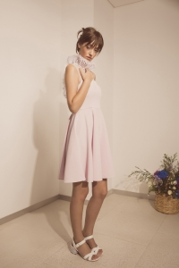 http://zayanthelabel.com/product/jane-dress/