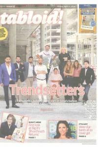 GulfNewsTabloidFFWDApril112014Cover