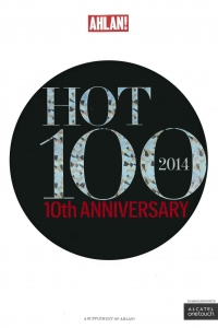 Hot100March62014Cover