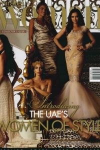 EmiratesWomanZayanOTTMarMarMay2014Cover