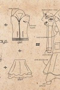 sketch-700x516