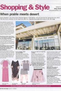 Time Out Dubai ZTL June 3, 2015-1