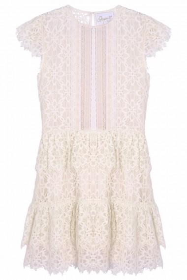 Iris-Dress