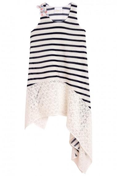 Kacey-Tuni-Dress-Stripe