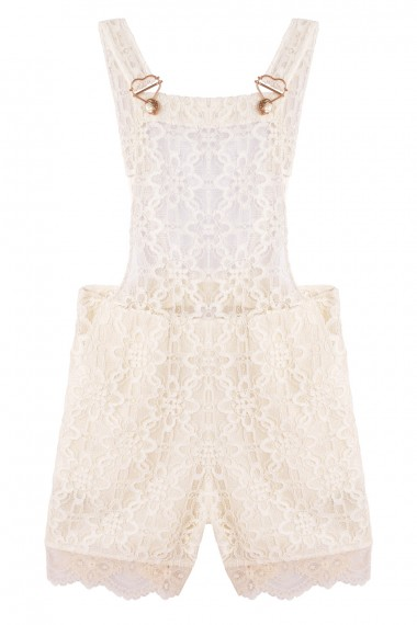 Milly-Short-Dungarees