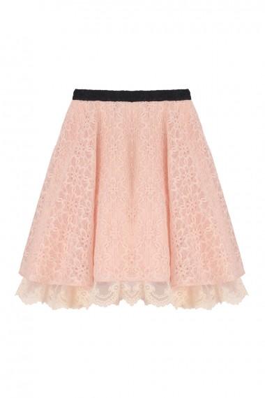 Ray-Tutu-Skirt
