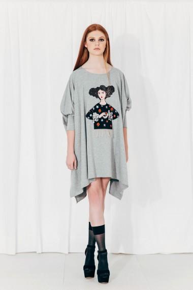 Dai Dress 2