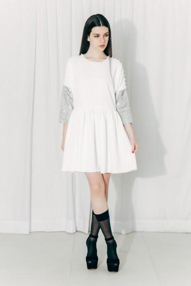 Nori Dress V1