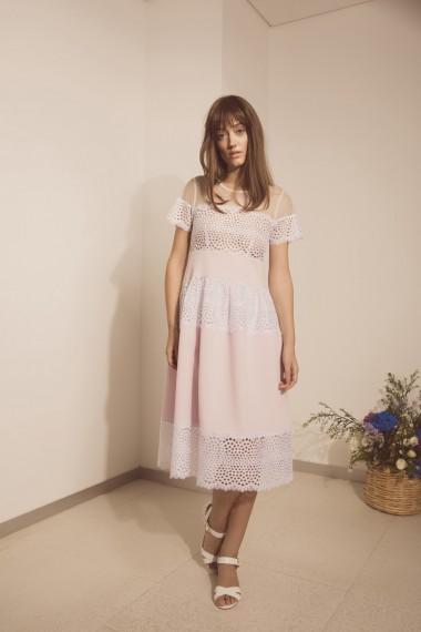 hayley-dress2