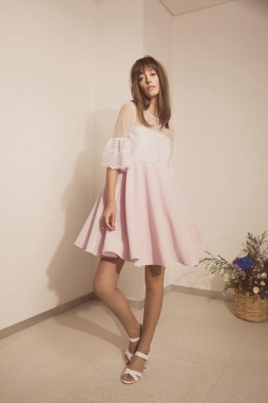 melinda-dress2