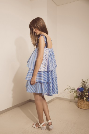 petal-dress2