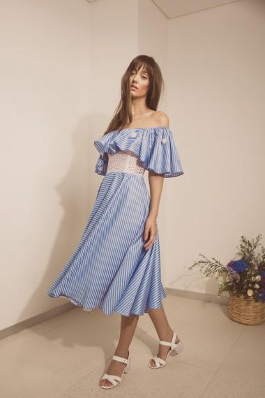vik-dress2