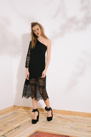 AEDC4260 sang dress
