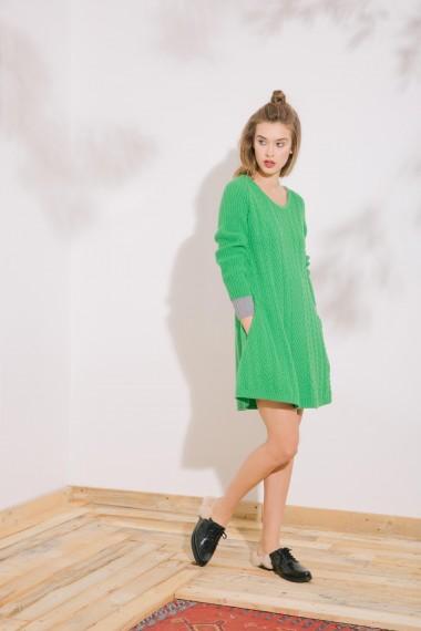 AEDC7893 Cyndi Dress 1