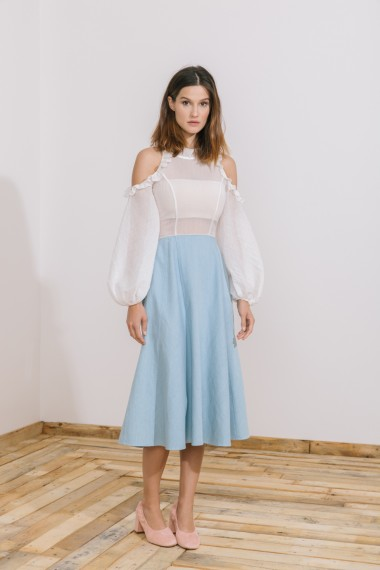 AEDC1468 Safia Dress Res17