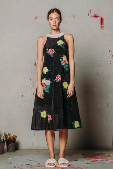 CFP_0004 Coray Dress