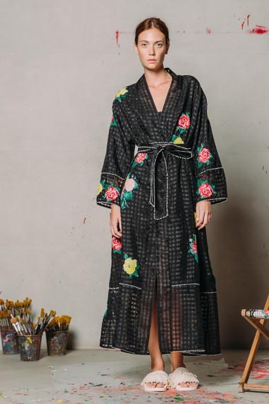 CFP_0043 Kimi Kimono