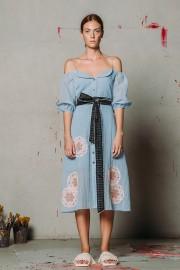 CFP_0128 Zima Dress