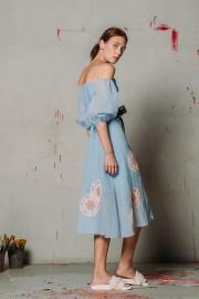 CFP_0136 Zima Dress