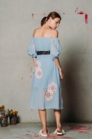 CFP_0140 Zima Dress
