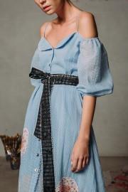 CFP_0144 Zima Dress